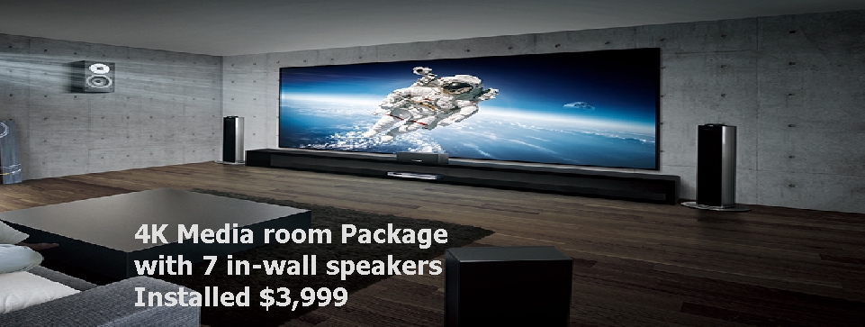 Home Theater Pro Custom Home Theater Installation Company Servicing The Dfw Area